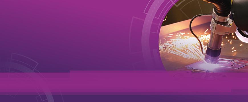 EuroBLECH 2020 - Hannover, 27-30 ottobre 2020